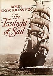 Twilight of Sail