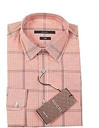 Amazon.co.uk Gucci , Tops, T,Shirts \u0026 Shirts / Men Clothing