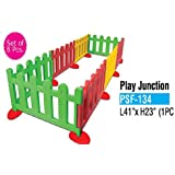 Playgro Play Junction PSF-134