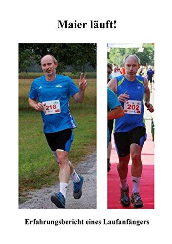 Sport & Unterhaltung Camouflage Sommer Tshirt Polyester Sommer Atmungs Männer T Shirt Lauf Gym Workout Sport Kurzen Ärmeln T Hemd Männer Plus Größe Reich Und PräChtig Laufs-t-shirts