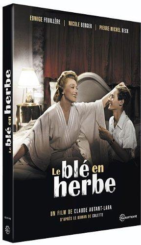 """<a href=""""/node/36293"""">Le blé en herbe</a>"""