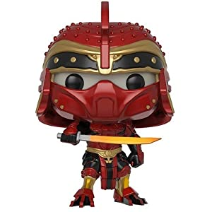 Funko POP Ready Player One Daito Figura de vinilo 22051