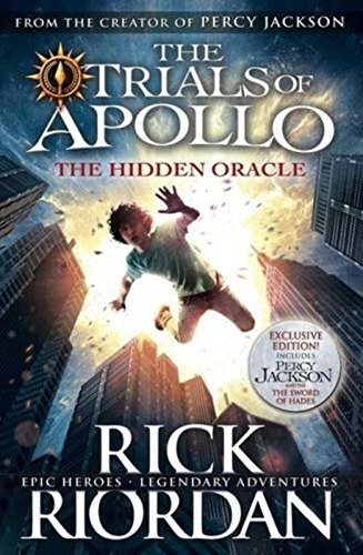 The-Hidden-Oracle-The-Trials-of-Apollo-Book-1