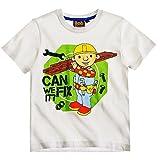 Bob der Baumeister T-shirt