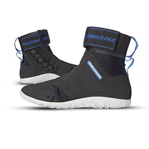 magic-marine-high-support-frixion-sailing-boots-2017-black-46