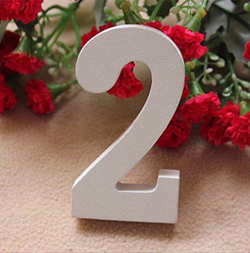 dawa-1pc-0-9-madera-madera-numeros-nupcial-partido-de-los-ornamentos-hogar-de-la-boda-gecoracion-de-