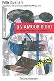 Telecharger Livres Un amour d UIQ Scenario pour un film qui manque (PDF,EPUB,MOBI) gratuits en Francaise