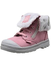 Chaussures Pour Enfants Rose Chuva wQZAvDMDOl