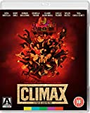 Picture Of Climax [Blu-ray]