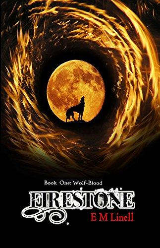 firestone-book-one-wolf-blood