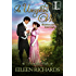 An Unexpected Wish (A Lady's Wish Book 1)