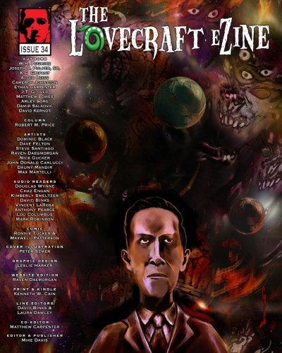 lovecraft-ezine-issue-34