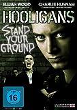Hooligans kostenlos online stream
