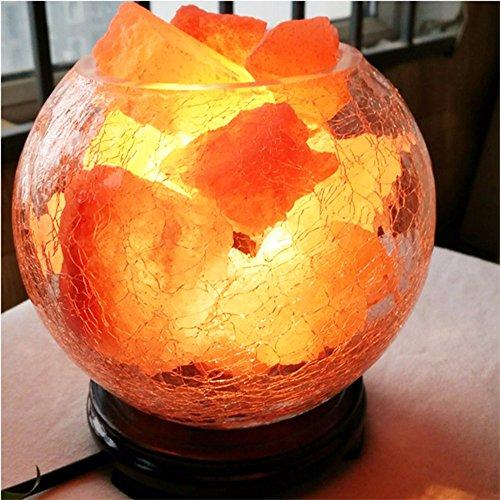 xbbai686-la-lampara-de-la-luz-de-noche-cama-decoracion-de-estilo-europeo-poco-tendance-y-chaleureux-