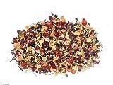 Eistee Pfirsich Früchtetee 100g Tee-Meyer