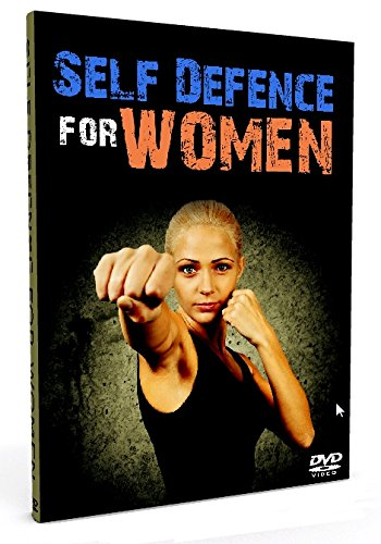 robelly-ltd-bring-you-self-defense-for-women-dvd-how-to-fend-off-any-assailant-disc-1-introduction-h