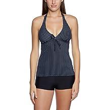 cheapest price detailing super quality Suchergebnis auf Amazon.de für: Bikini Set Damen Lascana