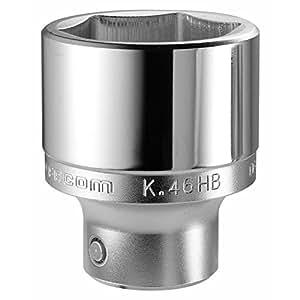 """Facom K.40HB Douille 3/4"""", 6 pans, 40mm"""
