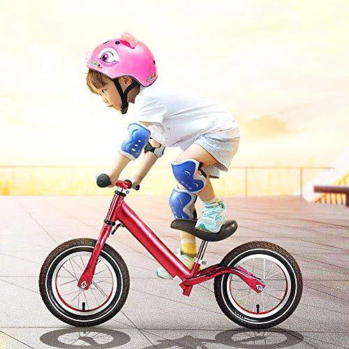 Case4Life Giallo Impermeabile Alta visibilit/à Riflessivo Ciclismo Bicicletta Bici Copertura del casco Garanzia a vita