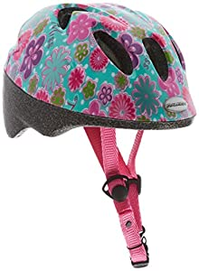 Raleigh Rascal Kids Bike Helmet - XX Small (44-50cm) from Raleigh