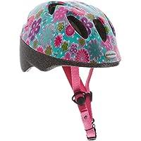 Raleigh Rascal Kids Bike Helmet - XX Small (44-50cm)