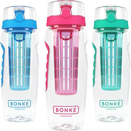 bonke-bottiglia-di-acqua-con-infusore-per-frutta-ca-1-l-plastica-senza-bpa-e-impugnatura-in-gomma-ec