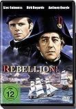 Rebellion! kostenlos online stream