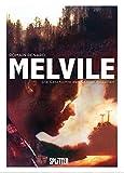 Melvile: Buch 1. Die Geschichte von Samuel Beauclair