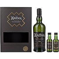 Ardbeg Whisky Exploration Pack