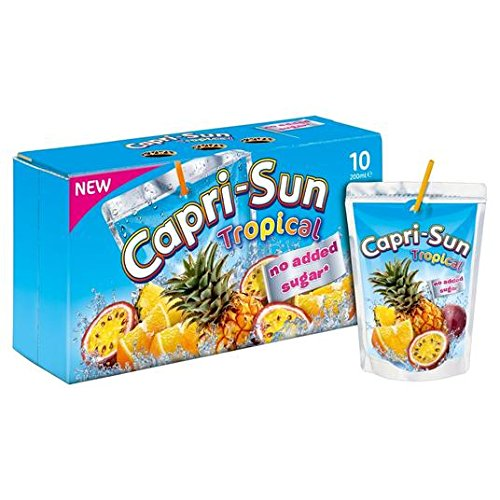 capri-sun-tropical-sans-sucre-ajout-10-x-200ml