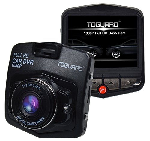toguard-lcd-full-hd-1080-p-camara-dvr-con-para-vehiculos-novatek-nt96220-g-sensor-monitor-de-aparcam