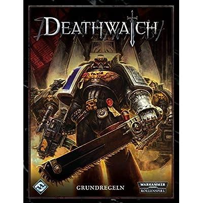 Shadowrun Grundregelwerk 4. Edition Pdf Download
