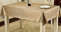 Matériel: PVCComposition principale de tissu: PVCTeneur en ingrédient principal du tissu: 98Forme: carréScènes applicables: maison, hôtel, etc.