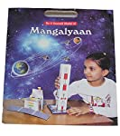 """You may refer product and instructions/manual images for more details. This product will be shipped along with instructions of how to perform various activities using this kit, theoretical concepts covered by them. As said by Benjamin Franklin """"Tell ..."""