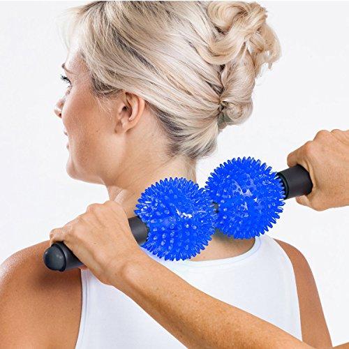 Preisvergleich Produktbild Massage-Roller