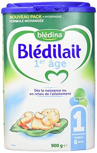 bledina-bledilait-lait-1er-age-en-poudre-de-la-naissance-a-6-mois-900-g-lot-de-3