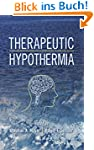Therapeutic Hypothermia