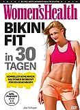Women's Health Bikinifit Tagen kostenlos online stream