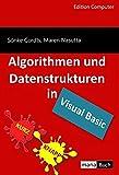 Algorithmen und Datenstrukturen in Visual Basic