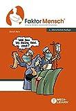ISBN 9783956580680