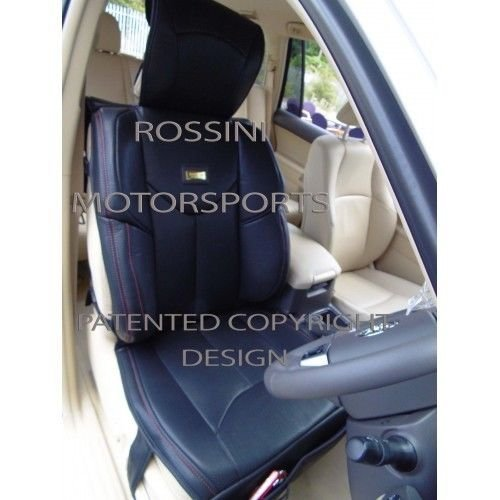 i-to-fit-a-perodua-myvi-car-seat-covers-ymdx-black-rossini-sports