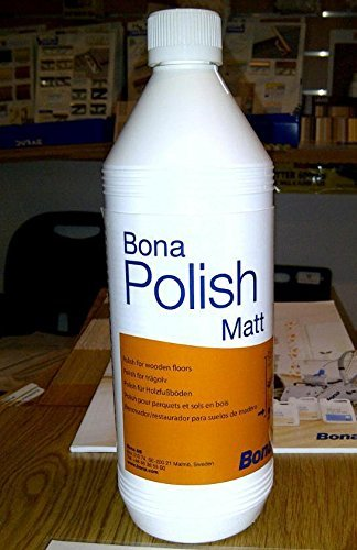 bona-polish-matt-1lt-wp500313001