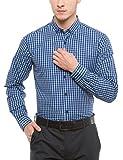Mark Taylor Casual Shirt (MTSH016818_39_...