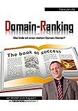 Domain-Ranking: Wie finde ich einen starken Domain-Namen?