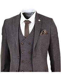 d75fed72848 Amazon.fr   costume homme - Costumes et vestes   Homme   Vêtements