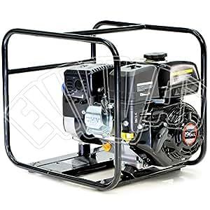 Generatore di corrente 12 v per abbacchiatore scuotitore for Generatore di corrente lidl