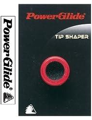 Powerglide–Taco de billar y accesorios punta tacos de billar archivo
