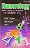 Numerology: Know Your Lucky Number (ASP)