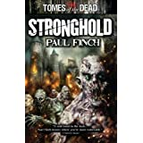 Stronghold (Tomes of the Dead) (English Edition)