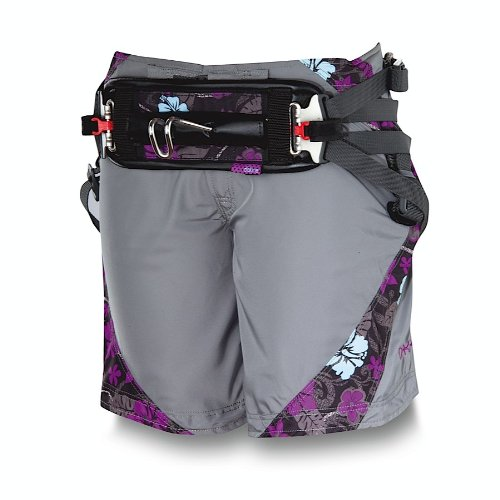 dakine-starlet-harness-shorts-kite-2012-lolani-t8